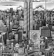 Midnight in Manhattan PR b/
