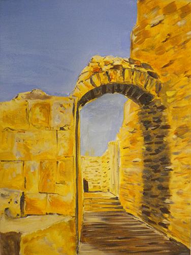 Caesarea #1
