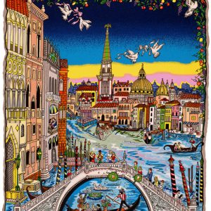 Per L Amour di Venezia