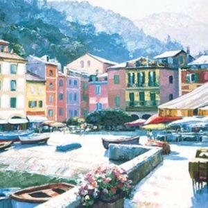 Portofino Light