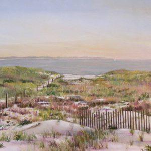 Beach Untitled 8