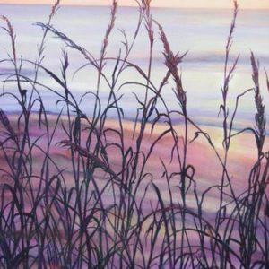 Sunset/Sunrise LB182