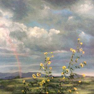 After the Rain LB197