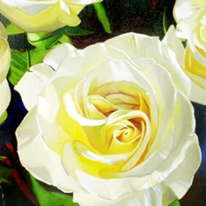 Beauty Rose