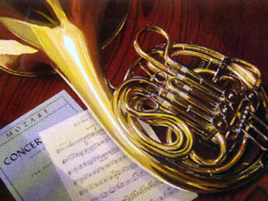 French Brass [Large]