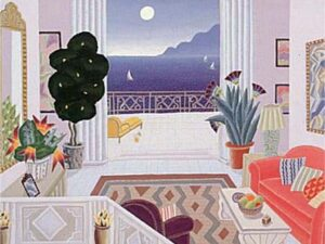 California Salon