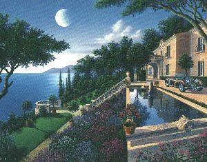 Villa Capulet