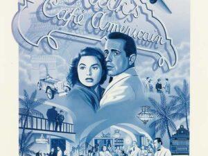 Casablanca - Regular