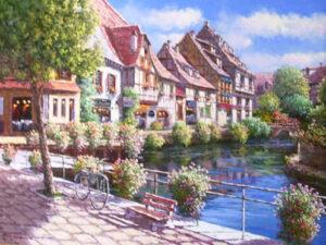 Alsas (Painting)