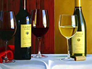 Best of Cakebread - large